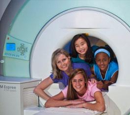 Cancer Center of Sarasota & Manatee -
